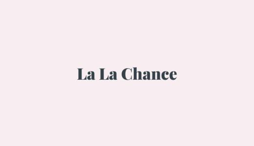 La La Chance